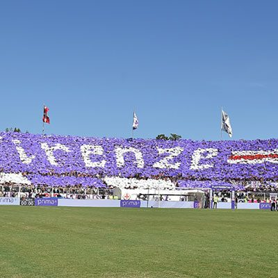 Fiorentina – Juventus 0 – 0