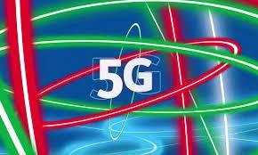 Anche a Firenze la connettività in 5G