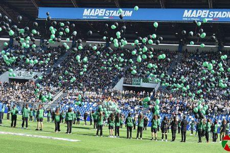 Sassulo – Inter 3 – 4