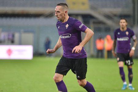 Fiorentina – Entella 5 – 1