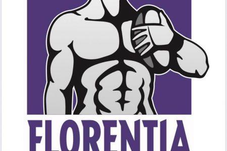 Florentia Rugby in prima linea nel volontariato