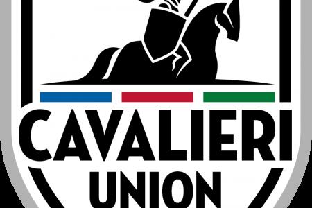 Il nuovo slancio dei Cavalieri Union