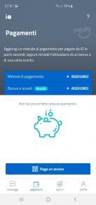 Io – l'App del cittadino