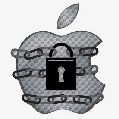 Apple ha tratto vantaggio dal lockdown