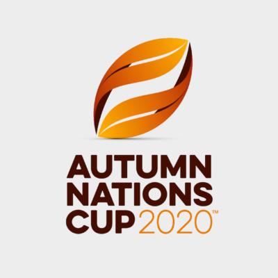 Il ritorno del rugby