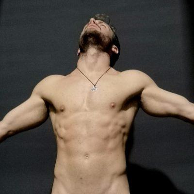 Fitness e Covid pt.1