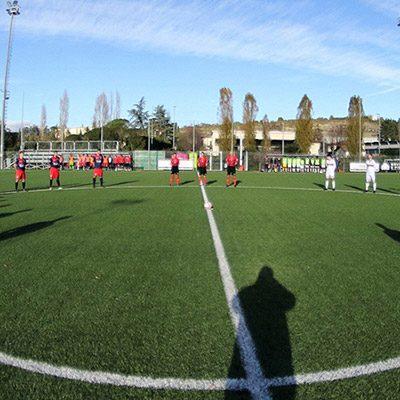 Campionato serie D: Grassina – Sinalunghese 0 – 0